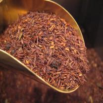 Rooibos – / Honigbusch Tee