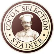 Stainer Schokoladen
